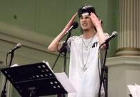 1 MTC7 rap_by R Mcelroy