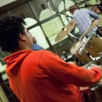 13 MTC7 drums_by R Mcelroy