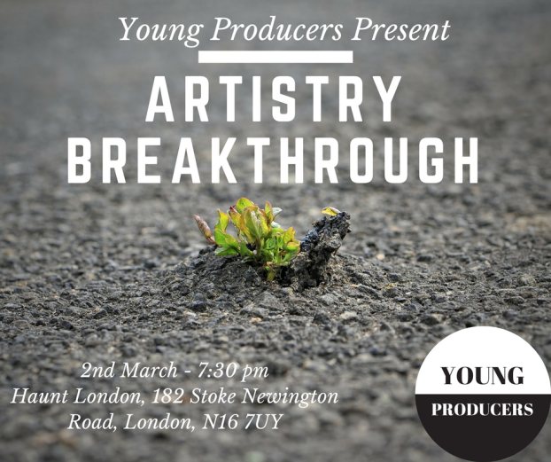 young-producers-flyer-1